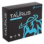 Taurus-100-mg-30-Compresse