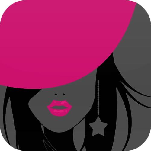 Prinzessin Party: Ankleiden Spiele Apps zum Teenager Mädchen frei 9-12 + Bonus Puzzles und Blasen Spiel zum Kinder und Kleinkinder