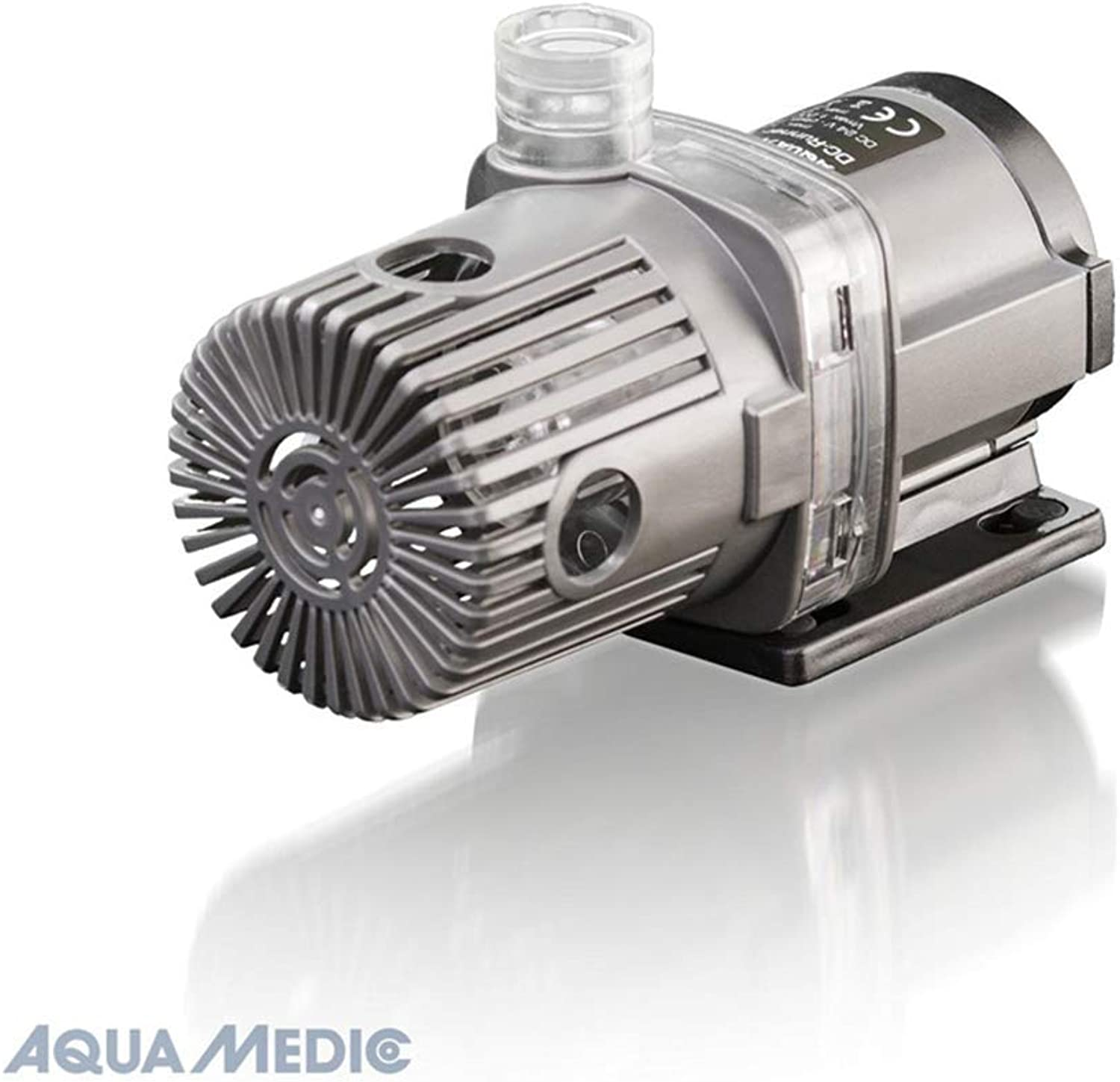 Aqua Medic DC Runner 1.2 Aquarium Return Pump