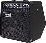 Immagine 2 laney audiohub series ah80 multi