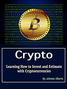 How to invest crypto