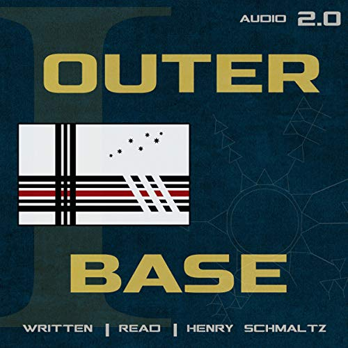Outer Base cover art