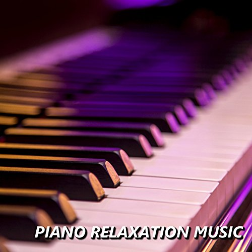 Rich Piano Music