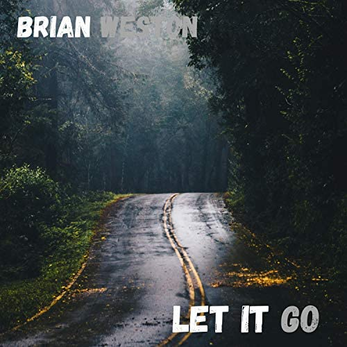 Brian Weston