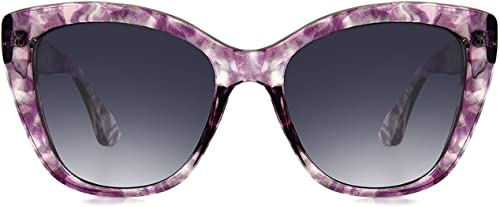 high quality Foster Grant new arrival Women's Briar Cat Eye Purple Sunglasses Fashion online sale RS 20 01 outlet online sale
