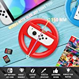 Zoom IMG-2 orzly volante nintendo switch confezione