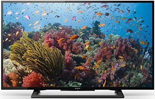 Sony 80 Cm (32 Inches) HD Ready LED TV KLV-32R202F (Black) (2018 Model) Rs. 18999  ( 26%  Discount).