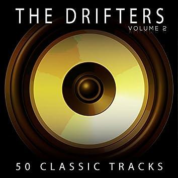 50 Classic Tracks Vol 2