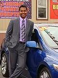 plantilla de plan de negocios para un servicio de venta de autos usados en español!