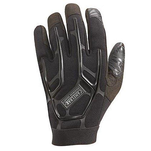 CamelBak Impact Elite CT Gloves with Logo (XXL)