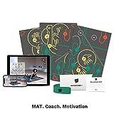 FitterYOU MATivation-Box: Einsteiger 30 DIY MAT (Gr. S)