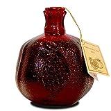Armenischer Granatapfelwein'Arame', mild, 11,5%, 750ml Гранатовое вино'АРАМЭ', мягкое, 11,5%, 750мл