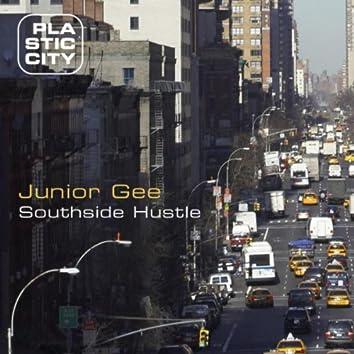 Southside Hustle
