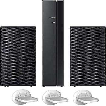 Best samsung surround sound speakers Reviews