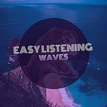 # 1 Album: Easy Listening Waves