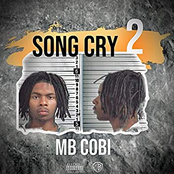 Song Cry 2