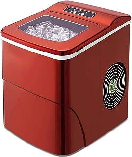 Amazon.es: maquina picar hielo