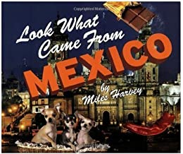 Best look what came from mexico Reviews