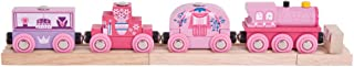 Best pink train toy Reviews