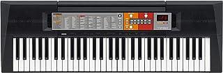 Yamaha F-50 Keyboard