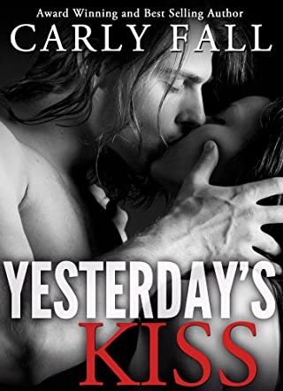 Yesterday's Kiss
