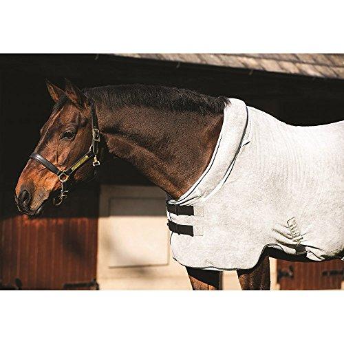 Horseware RAMBO Dry Rug (L) - 3