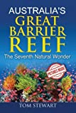 Australia s Great Barrier Reef: The Seventh Natural Wonder (Brisbane Australia,Map of Australia,Great Barrier Reef Facts)