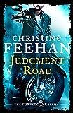 Judgment Road (Torpedo Ink) (English Edition)