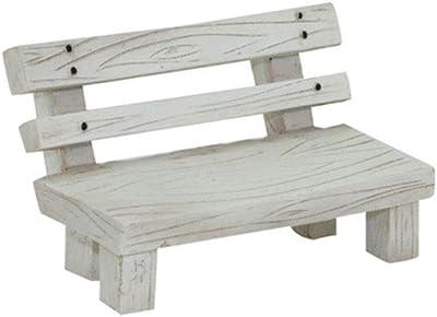 Fine Amazon Com Lifetime 60054 Convertible Bench Table Faux Machost Co Dining Chair Design Ideas Machostcouk