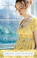 An Inconvenient Beauty (Hawthorne House)
