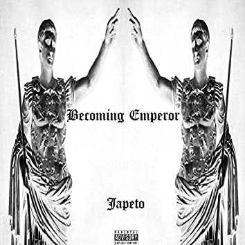 Becoming Emperor