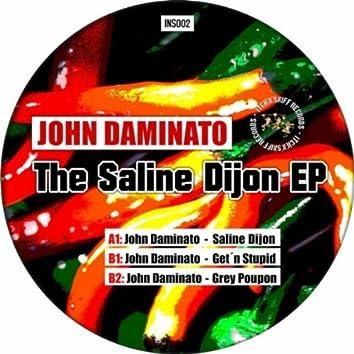 The Saline Dijon