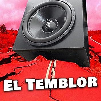 El Temblor (Bass Tester)