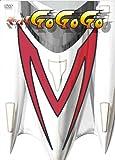 マッハGoGoGo(97) DVD-BOX 2 image