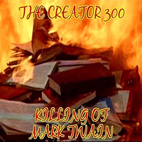 The CreatoR 300 feat. Roman Borshev