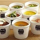 スープストックトーキョー スープ 7種 180g×15個 ギフト 東京 冷凍 敬老の日 御歳暮 お歳暮 レンジ Soup Stock Tokyo