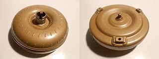 Florida Torque Converter 77-CN Torque Converter for CHEVROLET ASTRO//SAFARI