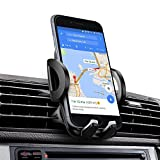 Car Phone Mount, iAmotus Super Stable Air Vent Mobile Phone