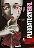 Purgatory Girl - tome 1 VF