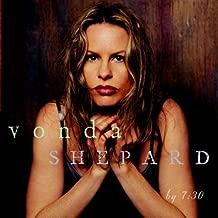 Best vonda shepard by 7 30 Reviews