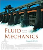 Fluid Mechanics with Student CD and ARIS Instructor's Access Guide
