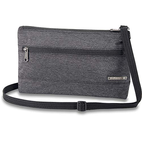 Dakine Women's Jacky Crossbody Bag