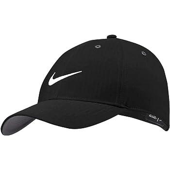 Nike Dri-FIT Tech Golf Cap