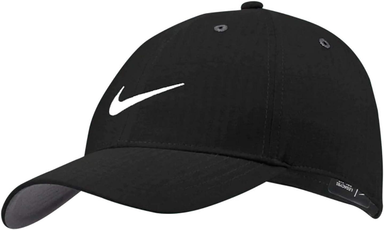 Unisex Nike Legacy Fresno Mall Kansas City Mall Cap Golf