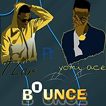 Bounce (feat. Yomi Ace)