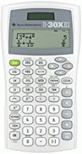 Best texas instruments ti 89 titanium Reviews