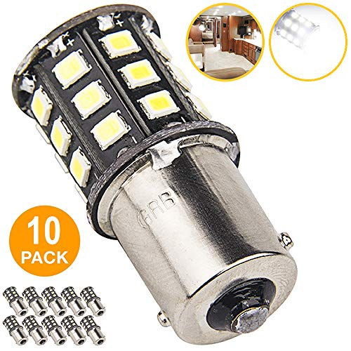 1141 led replacement bulb - 5