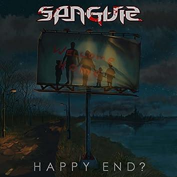 Happy End?