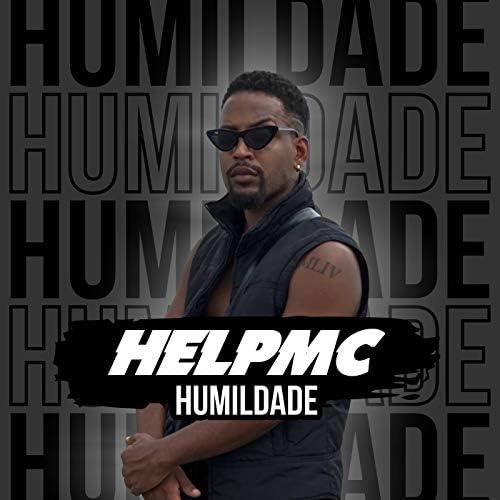 HelpMC