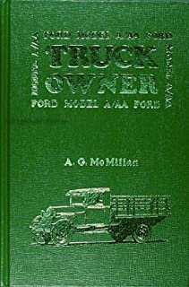 Best 1929 ford model a specs Reviews